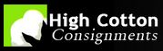 high cotton consignments