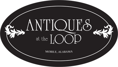 www.antiquesatloop.com